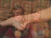 Jewel De Nyle & Kylie Wild strap on