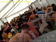 Festival public Shower Voyeur