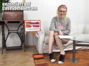 Casey Deluxe - Wunschvideo John ... softes Demo