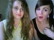 Flashing webcam 04