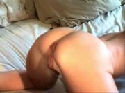 Ass Entry