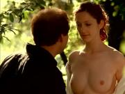 Judy Greer - Adaptation