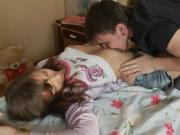 Russian Teen Anal Tiny Girl