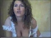 Webcam Tanit 3