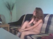 Amateur sex romania