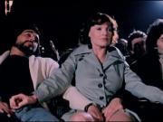Le sexe qui parle 1975 Double handjob scene