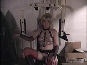 WIFE 48 SUCKS YOUNG PLUMBERS COCK hubby films
