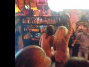 Naked Sluts at the Bar