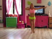 Sexy Dancing 2