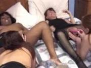 Mature Midget Vixen Fuckingparties 012508-2x3