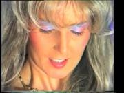 obtt sandra solo german retro 90's classic vintage dol4