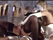 Chess Porn Music Video