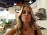 More Boner Busting Nicole