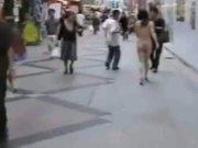 Public Sluts 3