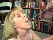 Amatur Piss porno scene 10