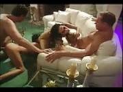 porn - xxx - porn amateur danni and chloe big tits lesbians in pool 0 mpg po