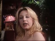 Classic porn - Pussy Baby - Part 2
