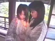Japanese video 50:38
