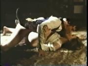 Obsessed 1977 - Blowjobs & Cumshots Cut