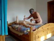 LarsKeonig 11 Inflatable Sex Doll