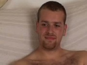 Polish babe (anal and small tits)