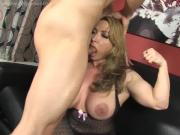 helpless sex slave