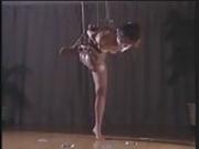 Japanese Suspension