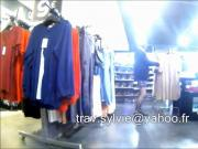 En Shopping