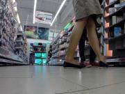 Shop Foot Cam lll