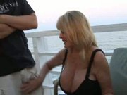 Patty Plenty - Big Boob Nifty Fifties #4