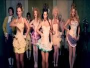 Girls Aloud - Can't Speak French Cheryl Cole Edit