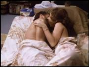SH Retro Hottest Love Scene from The Playgirl
