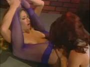 Tiffany porn goddess