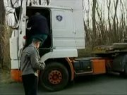 Fuck me, Policeman! (German Dub)
