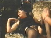 L'Alcova 1985 by Joe D'Amato