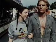 Madchen 2000 1980