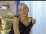Kamilla DP
