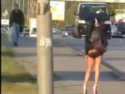 UKRAINE PROSTITUTE IN POLAND -bymn