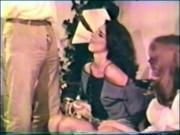 Lili Marlene & Nicole Black Power of Nicole1984