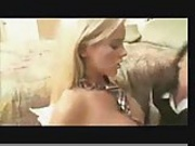 two college babes doing anal sex with their boyfriend
