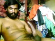 Indian 9 Inch Dick 1 hr