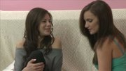Please Make Me Lesbian #3 -pt2-