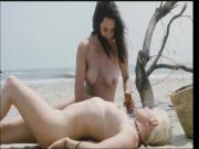 Die Teuflischen NICHT schwestern 1976