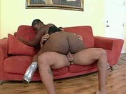 GET DAT PHAT AZZ the movie