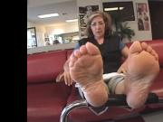 HOT compil mature soles