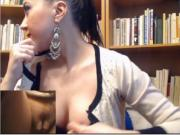 library webcam