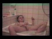 Voyeur - Bath and Shower Masturbation - Filmfrmud