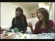 TOP JAPAN 74576