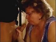 Granny Brunhilde