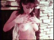 8 mm Vintage (Sweet Surrender-Mei ling & Mona Page) Gr-2